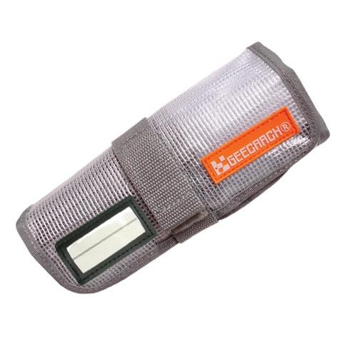 Органайзер Geecrack Jig Roll Bag 2 Type-Slow