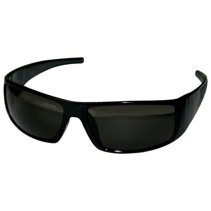 Очки рыболова поляризационные Sunglasses black