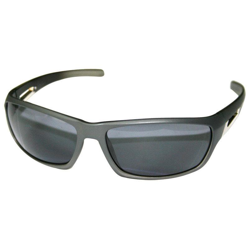 Очки рыболова поляризационные Sunglasses grey