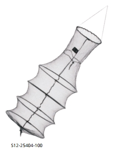 Садок Mikado 40/100cm нейлоновый