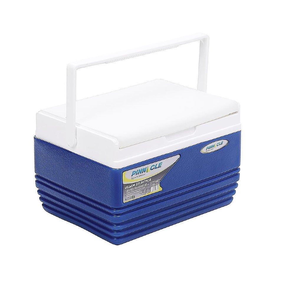 Изотермический контейнер синий ESKIMO, 11л