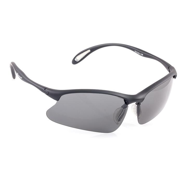 Очки поляризационные Tagrider N03-2 Gray