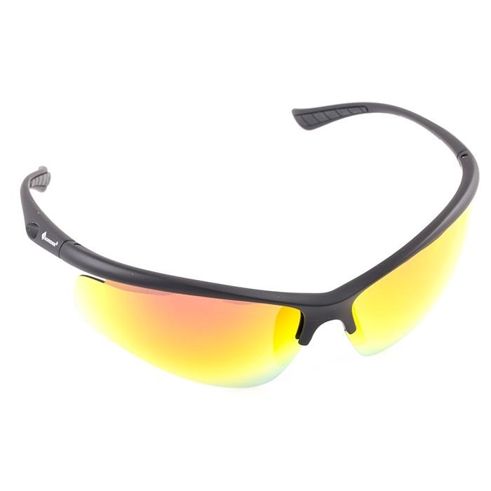 Очки поляризационные Tagrider N13-3 Yellow