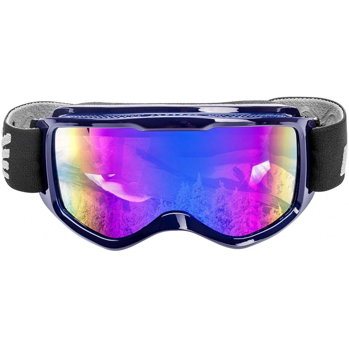 Очки горнолыжные Helios, HS-HX-040