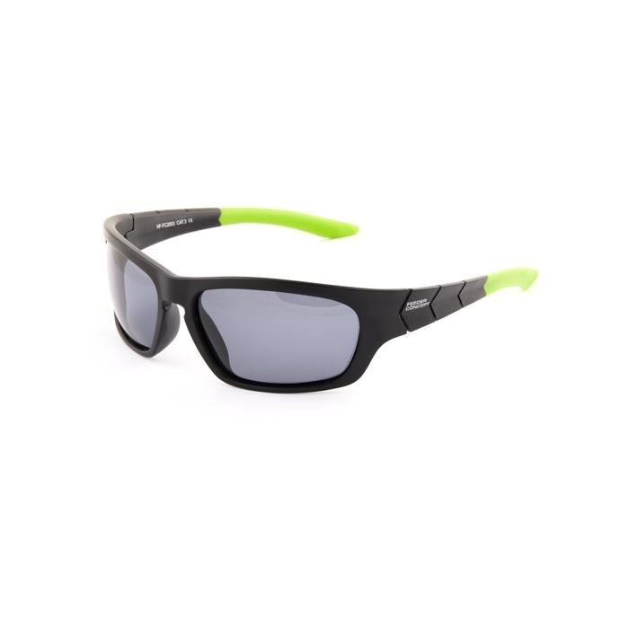 Очки поляризационные Norfin for Feeder Concept линзы серые 03 купить с доставкой