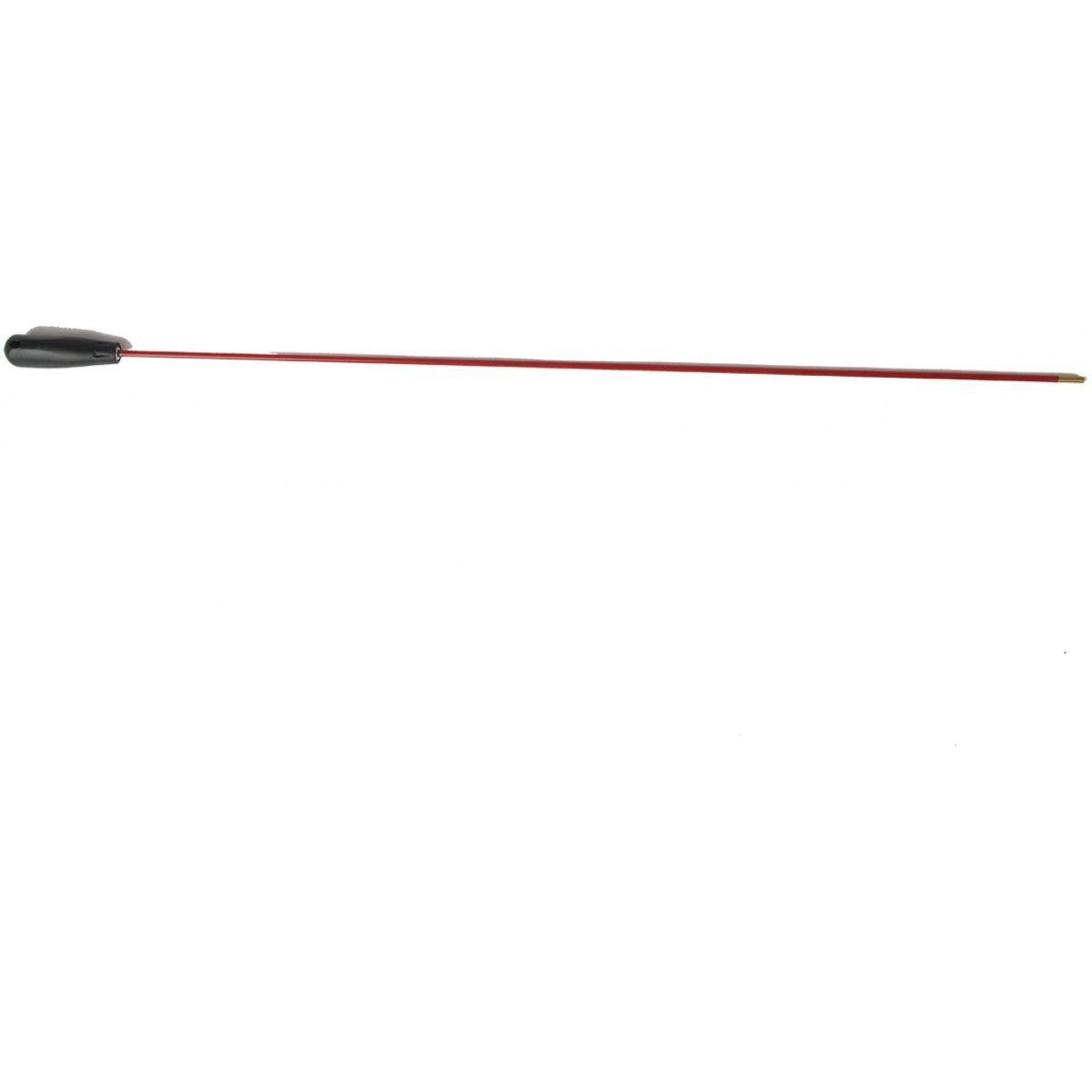 Шомпол Helios 4,6мм, L-710мм HS6552-4,6mm