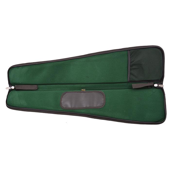 Чехол ружейный папка Люкс, 90 см купить с доставкой
