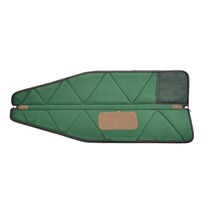 Чехол оружейный SKARB, 120см
