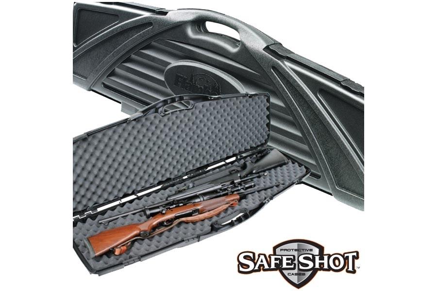 Кейс для ружья FLAMBEAU 6499NZ