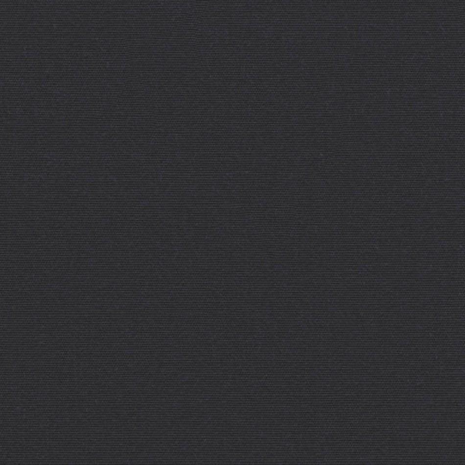 Ткань тентовая Dark Navy, Sunbrella plus 5058 (713) №4 купить с доставкой