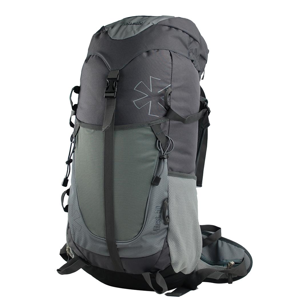 Рюкзак трекинговый Norfin 4REST 50 NF