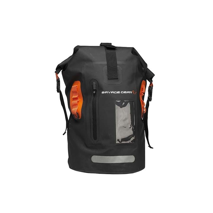 Рюкзак SG WP Rollup, 40л
