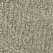 Палубное морское виниловое покрытие Carpet цвет Серый 140см