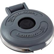 Кнопка управления лебедкой палубная, черная