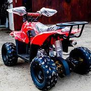 Квадроцикл детский 110 Raptor (под заказ)