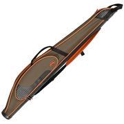 Полужесткий чехол для спиннингов, 90 мм, 125 см