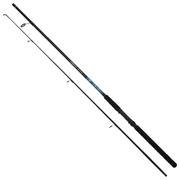 Спиннинг штекерный Mikado Fish hunter Heavy Spin 240 20-55 гр