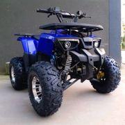 Квадроцикл детский Hummer 125 (под заказ)