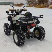 Квадроцикл Grizzly 250 (под заказ)