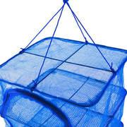 Сушилка для рыбы Namazu квадратная, 50х50мм