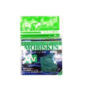 Мобискин Jpfishing mini UV, зеленый