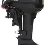 Подвесной мотор Sail 2-х тактный 30л/с Нога-L купить c доставкой