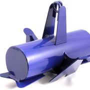 Якорь лодочный ЯЛ-04, 6 кг