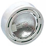 Галогеновый светильник круглой формы Osculati