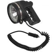 Прожектор ручной (фароискатель) влагозащищенный 12V/55W