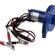Насос электрический MB 50 С