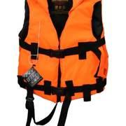 Жилет спасательный сертифицированый Ifrit