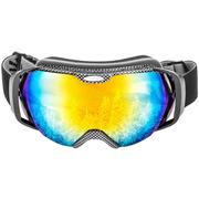 Очки горнолыжные Helios, HS-HX-012