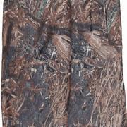 Брюки летние Бриз лес, размер 54-56/182