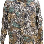 Рубашка рыбака-охотника Фазан дубок, размер 50/170-176