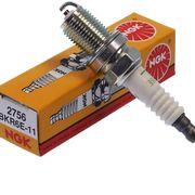 BKR6E-11 Свеча зажигания 2756