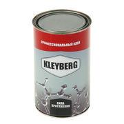 Клей для лодок ПВХ Kleyberg 900И, 18% процентов грунтовки, 1 л.