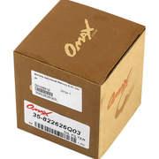 Фильтр масляный Mercury 8-25, Omax