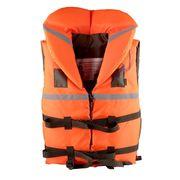 Спасательный жилет Касатка, до 120кг