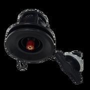 Клапан воздушный для лодки ПВХ 48х63мм
