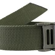 Ремень IFRIT-Metalfree, 40 мм, Цвет Хаки, Размер 140 см