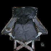 Кресло складное SV-C-160