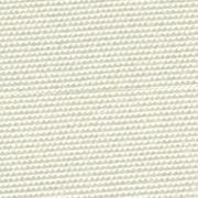 Ткань тентовая белая, Sauleda Sea Star 2405 купить c доставкой