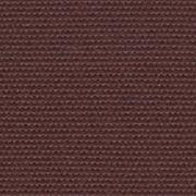Ткань тентовая гранатовый, Sauleda Sea Star 2407 (218)