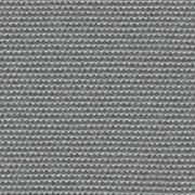 Ткань тентовая гриль, Sauleda Sea Star 2421 купить c доставкой