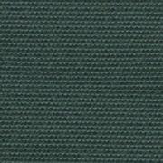 Ткань тентовая зеленая, Sauleda Sea Star 2488
