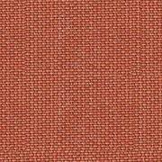 Ткань тентовая оранжевая, Sunbrella plus 5084 (308)