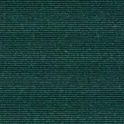 Ткань тентовая зеленая, Sunbrella plus 5040 (510)