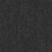 Ткань тентовая графит, Sunbrella plus 5082 (912)