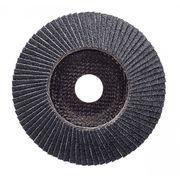 Диск торцевой лепестковый 120 (100 мм х 16 мм) ABRO