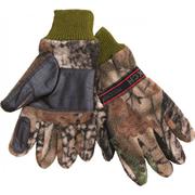 Перчатки охотника лес, M-L